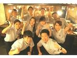 テング酒場 上野店(フルタイム)[57]のアルバイト