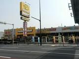 イエローハット 松山11号バイパス店(ピットスタッフ)のアルバイト