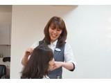 La YAMANO ひばりが丘パルコ店(美容・幹部候補)のアルバイト