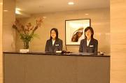マンション・コンシェルジュ 仙台市(2387)23ns 株式会社アスクのアルバイト情報