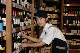 プレッセプレミアム 東京ミッドタウン店 その他食品・品出し(パート)(7842)のアルバイト