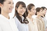 株式会社クラフトフーズ Crazy Crepes 神戸三田プレミアムアウトレット店(主婦(夫))のアルバイト