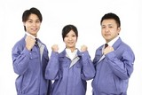 株式会社TTM 大阪支店/OSA171010-1のアルバイト