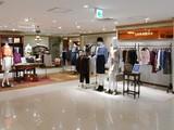 SunaUna(スーナウーナ)渋谷東急東横〈81924〉のアルバイト