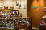スミス エキュート品川店のアルバイト