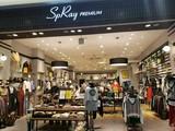 SpRay PREMIUM 札幌パセオ店のアルバイト