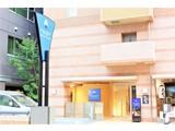 ホテルマイステイズ堺筋本町のアルバイト