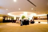 ダイワロイネットホテル 和歌山のアルバイト