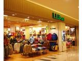 L.L.Beanアリオ亀有店のアルバイト