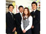 住宅情報館株式会社 生田店(営業アシスタント)のアルバイト
