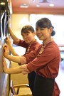 バーミヤン 須坂店のアルバイト情報