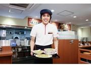 幸楽苑 イトーヨーカドー横浜別所店のアルバイト求人写真1