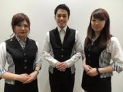 ミレ・キャリア(葛西パチンコ店)のアルバイト情報