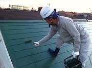 外壁塗装の清水屋のアルバイト情報