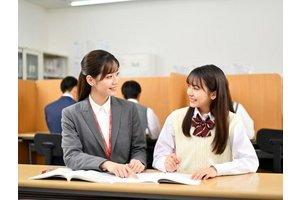 やる気スイッチのスクールIE 八王子松木校・一般事務、個別指導講師のアルバイト・バイト詳細