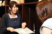 島村楽器 ミュージックサロン亀戸のアルバイト情報