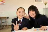 英智学館 仙台北中山校1号館のアルバイト