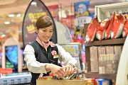 楽園 松戸2店(1)のアルバイト情報
