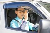 デイサービスセンター経堂(ドライバー)【TOKYO働きやすい福祉の職場宣言事業認定事業所】のアルバイト