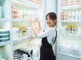 Laline 京都ポルタ店のアルバイト