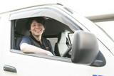 ヒューマンライフケア 稲城の湯 送迎ドライバー(10368)/ds012j21e03のアルバイト