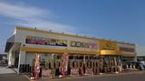イエローハット 恵庭恵央店(ピットスタッフ)のアルバイト