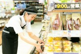 東急ストア 駒沢通り野沢店 デリカ(パート)(5649)のアルバイト