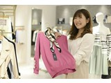 Fabulous Angela(ファビュラスアンジェラ) 浜松メイワン店(契約社員)のアルバイト