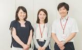 ハロー!パソコン教室 イトーヨーカドー久喜校のアルバイト