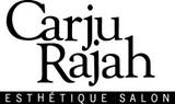 Carju Rajah 渋谷セルリアンタワー東急ホテル(株式会社アクトブレーン)<7356420>のアルバイト