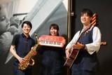 島村楽器 二子玉川ライズ・ショッピングセンター店のアルバイト