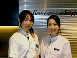 GRAN CYBER CAFE BAGUS 仙台店のアルバイト