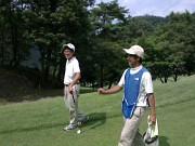 メイプルポイントゴルフクラブのアルバイト情報