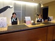 舞子高原ホテルのアルバイト情報