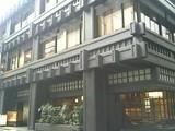 美々卯 京橋店のアルバイト