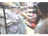 Alice フジグラン神辺店のアルバイト