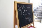 株式会社ラン・リグ 東京第一オフィスのアルバイト情報