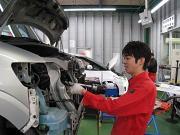 車検のコバック 倉敷羽島店のアルバイト情報