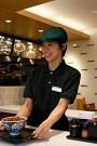 吉野家 東銀座店のアルバイト情報