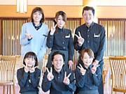 花生カントリークラブのアルバイト情報