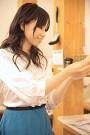 株式会社リクルートスタッフィング アパレルグループ(立川エリア)/bxqナkのアルバイト情報