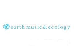 earth music&ecology アリオ八尾店〈0529〉のアルバイト