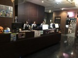 funky time 新居浜店のアルバイト