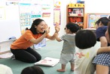 ペッピーキッズクラブ 天童教室のアルバイト