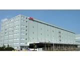 フィード株式会社横浜DCのアルバイト