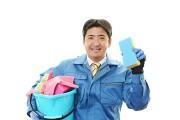 カスティサービス株式会社のアルバイト情報