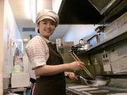 ポポラマーマ 成城学園前店のアルバイト求人写真3
