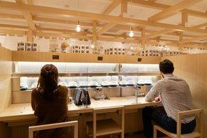 無添くら寿司 高知東店・ホールスタッフ、キッチンスタッフのアルバイト・バイト詳細