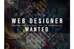 株式会社イーストエンドクリエイティブ・Webデザイナー:時給1,000円~のアルバイト・バイト詳細