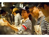 DI PUNTO 渋谷駅前店(主婦[夫])のアルバイト